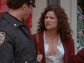 Seinfeld gum dreyfus hd 03 thumbnail