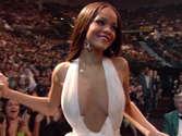 Rihanna billboard2006 s 01 thumbnail