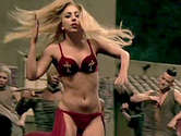 Gaga judas hd s 02 thumbnail