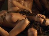 Spartacus war tezel hd 09 thumbnail