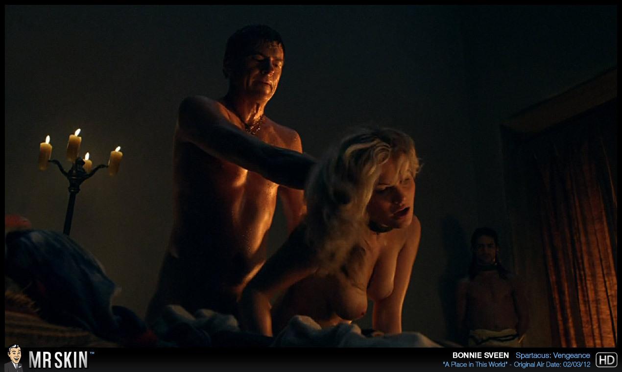 legkaya-erotika-v-hudozhestvennih-filmah