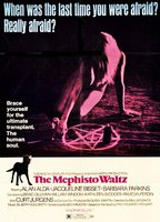 The mephisto waltz 1a988958 boxcover