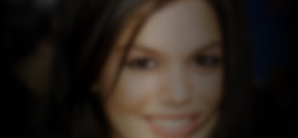 Best Rachel Beilson Nude Pic
