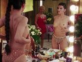 Showgirls gershon 10 thumbnail