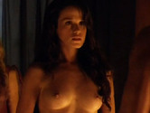 Spartacus men taylor hd 05 thumbnail