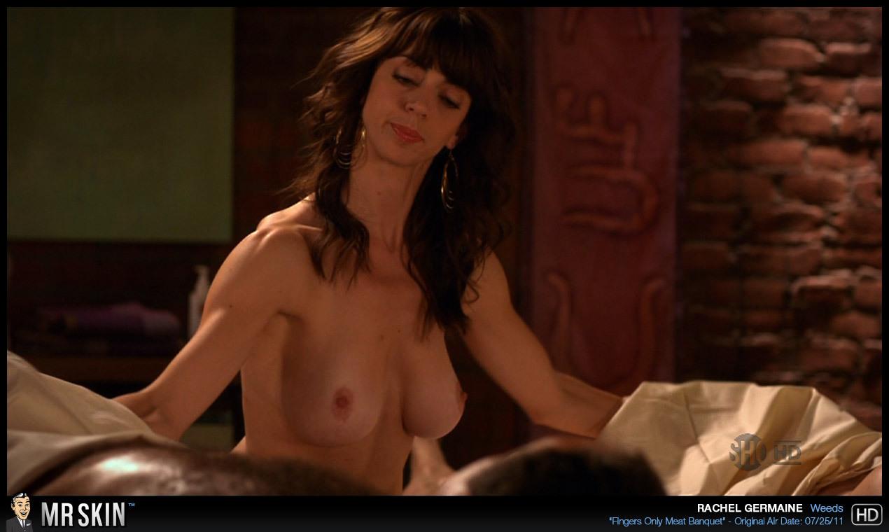 gratis cougar creampie porno