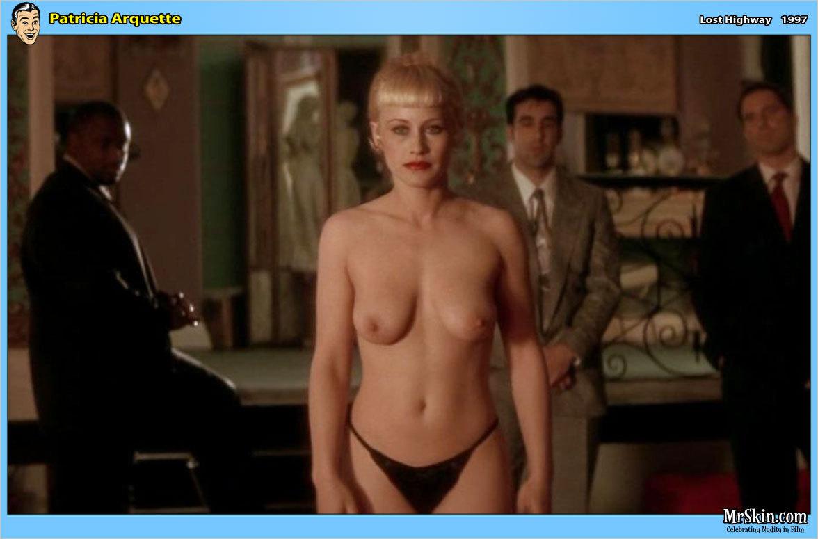 nude-riddick