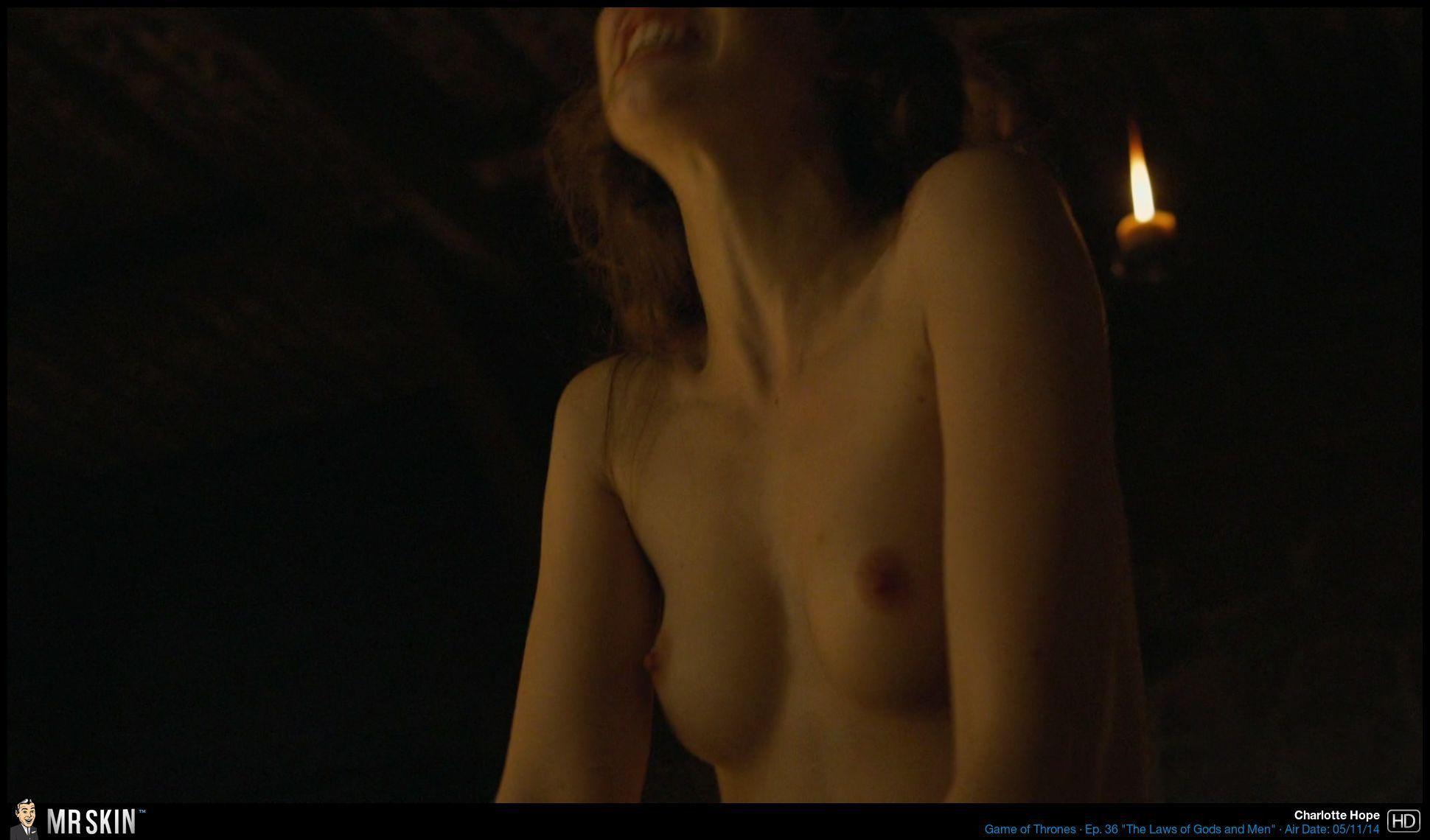 salem girls sex boobs