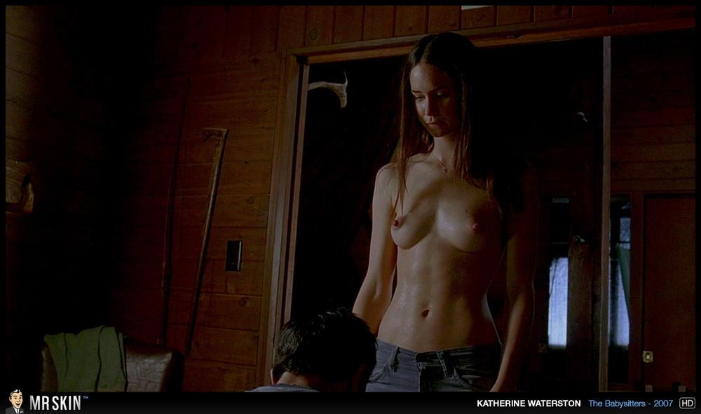 sheyla hershey nude hot