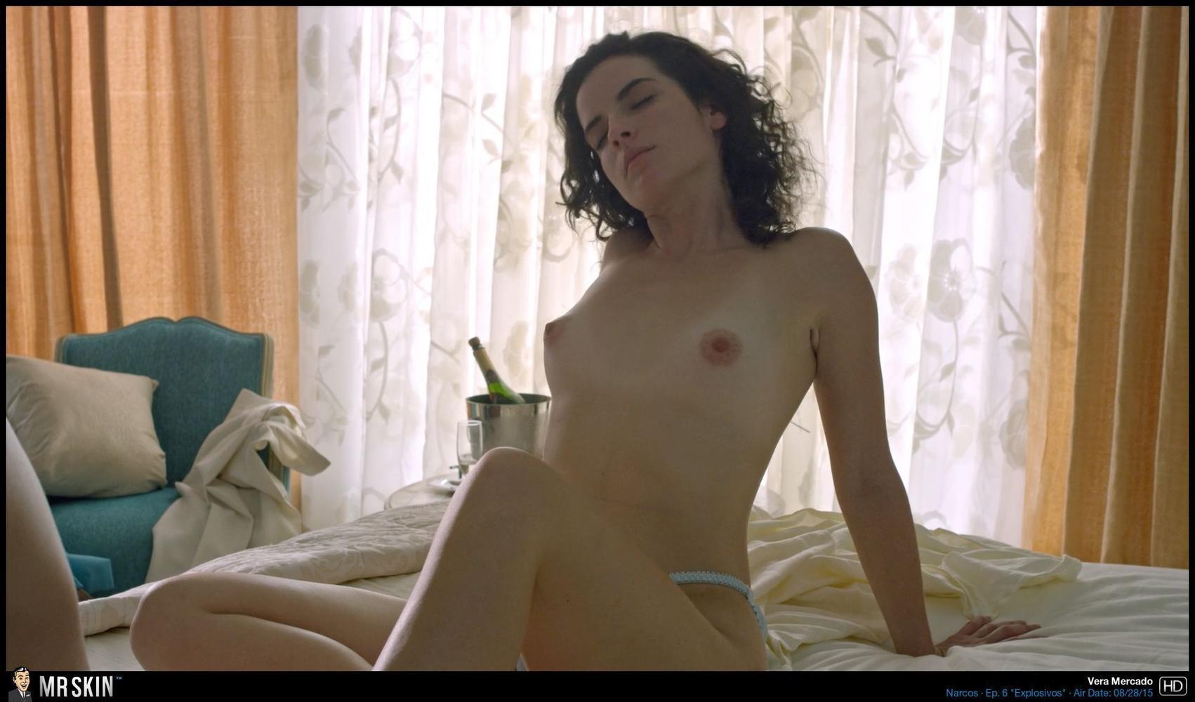 Topless Nude Girl Blogs Photos