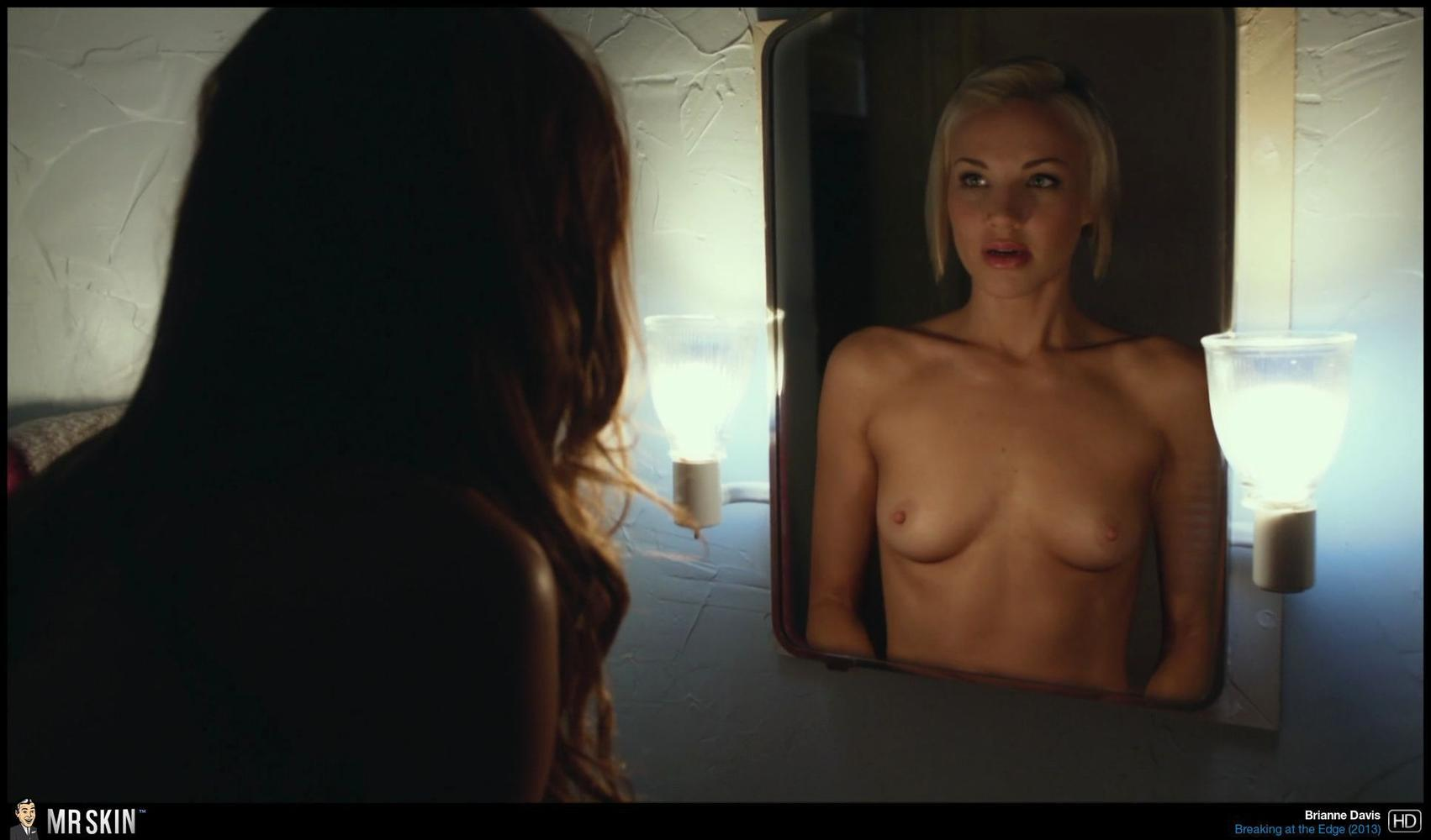 Movie Nudity Report Mojave, Synchronicity, And Dirty Grandpa-2016