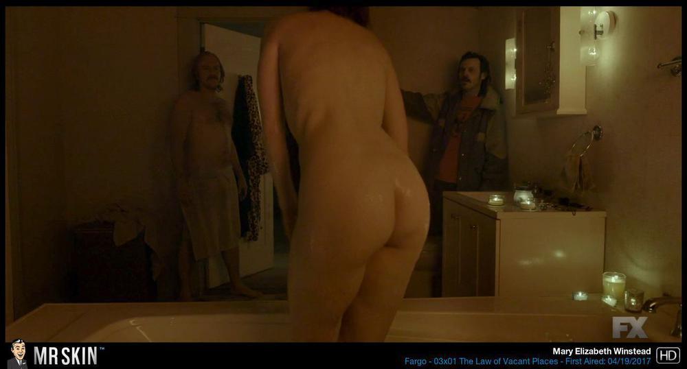 big booty girls bending over nude