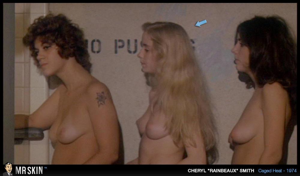 Free pics naked woman