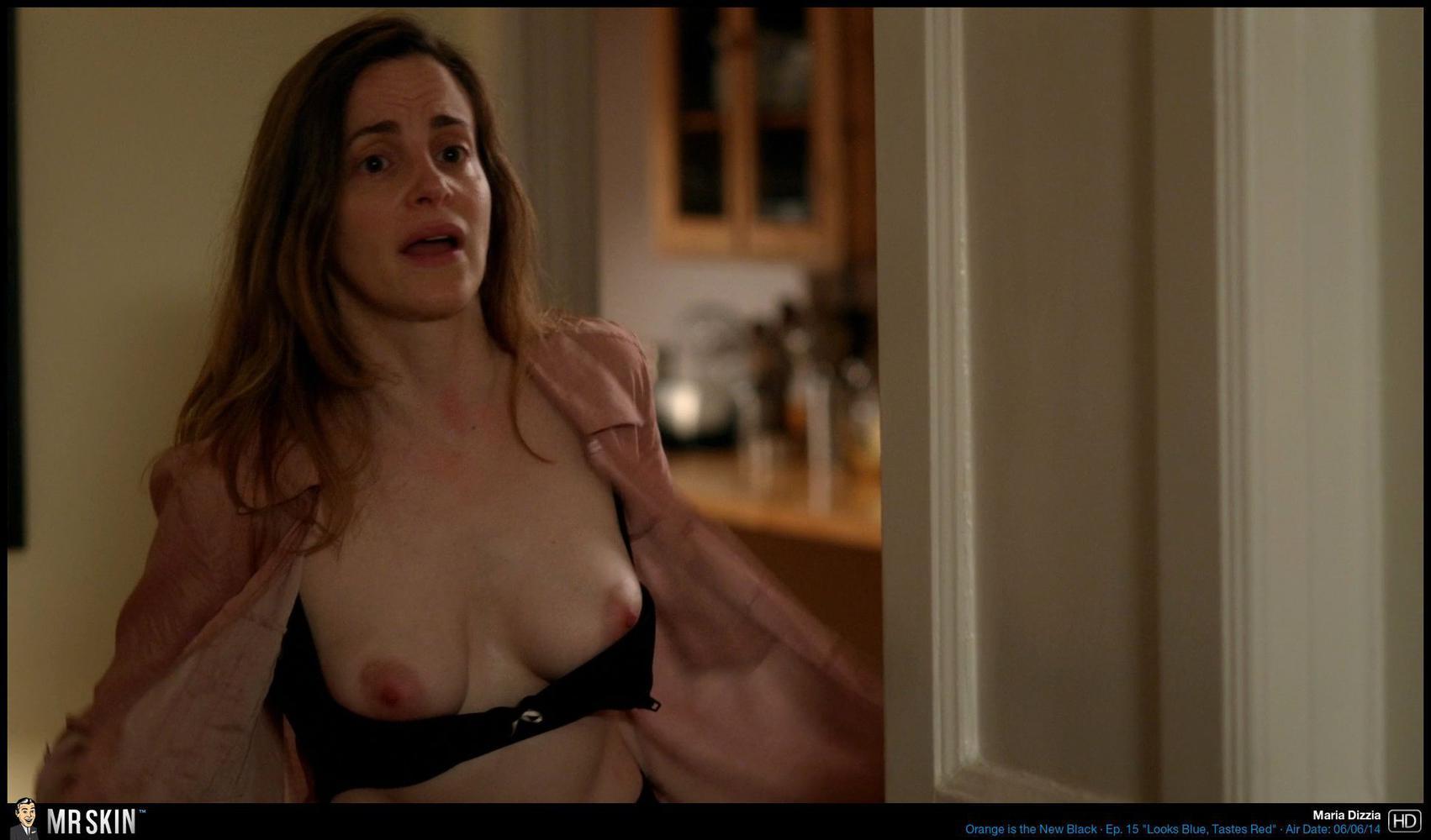 Nude Debra Wilson Star Trek Nude Png