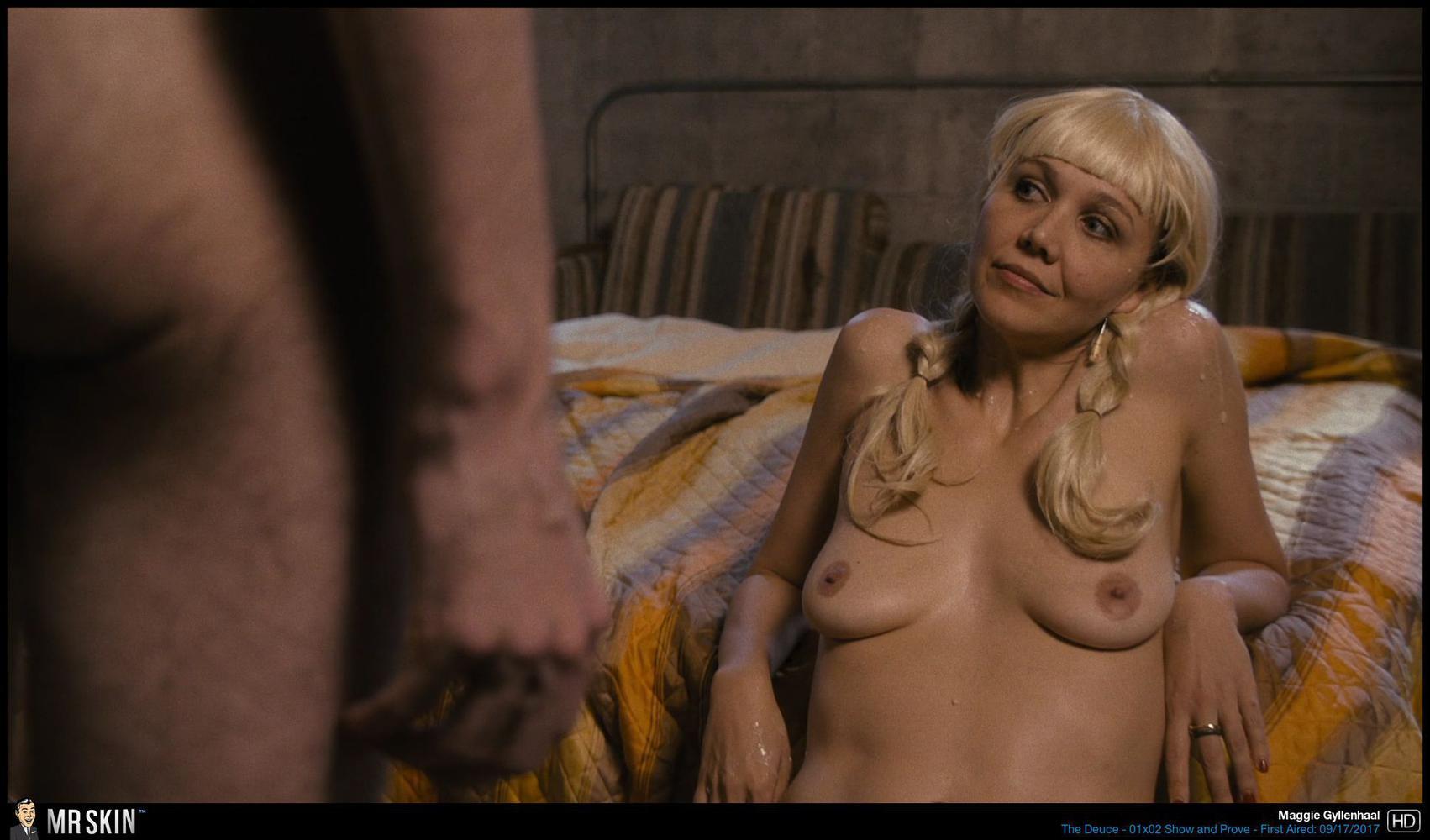 image Laura prepon finally topless