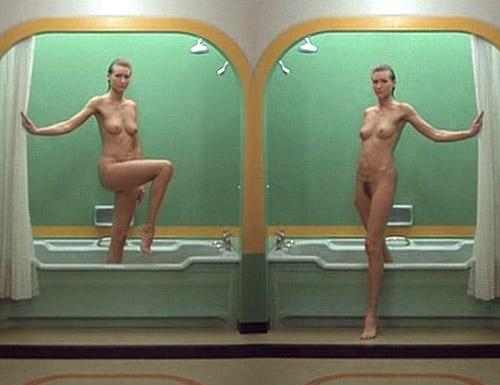 Warm Naked Women Myths Photos