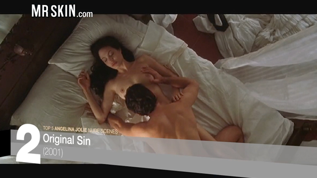 M4m massage austin