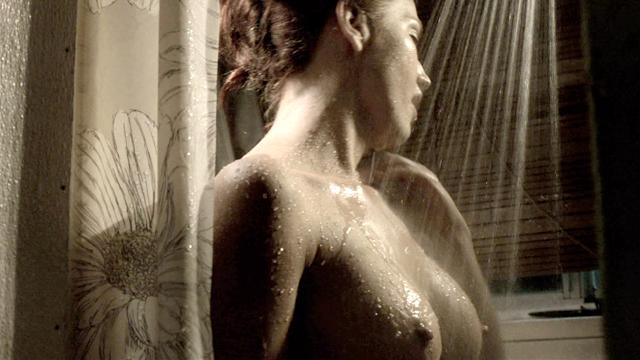 olga-kurylenko-ass-nude