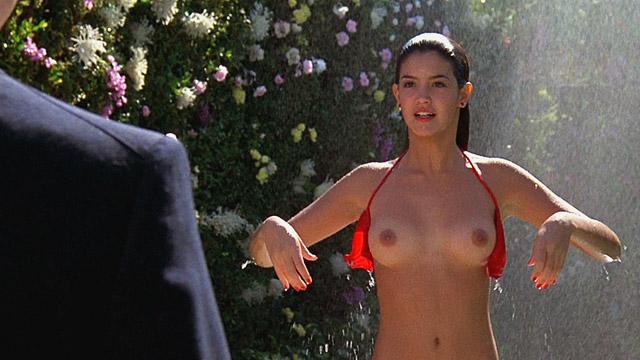 Nude Porn Pics Tommy lee and pamela porno movie