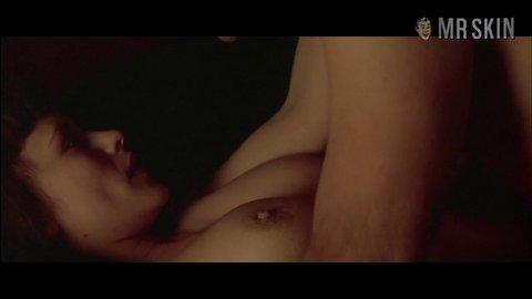 Nude pics 2020 Hot juicy gay sex