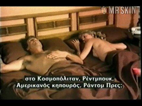 Erotic ekland1 large 3