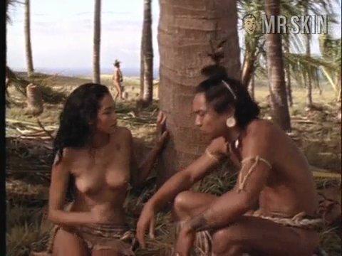 Rapanui holt 003 large 3