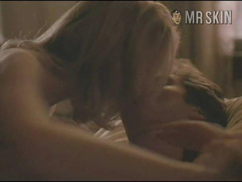 silvia saint porn videos