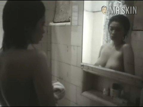 sunshine cruz nude sex videos
