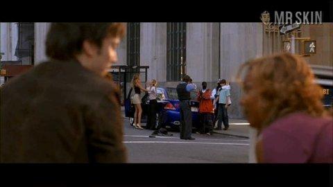 Taxi esposito 1 large 3