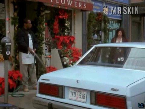 Seinfeld louisdreyfus 1 sat large 3