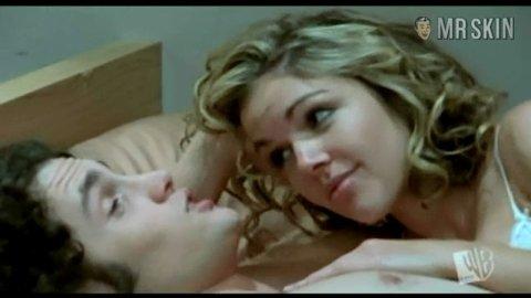 corri english sex scene