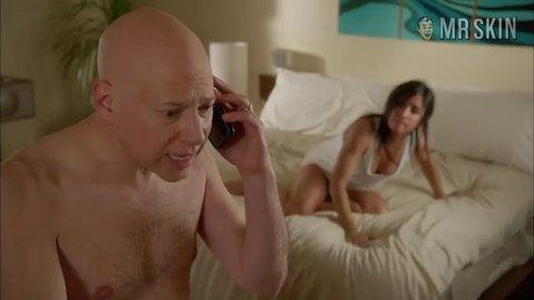 pamela adlon nude tits