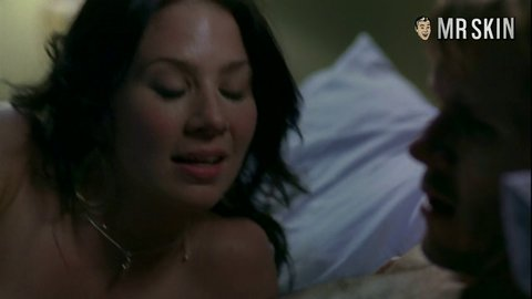 World bigest nude boob