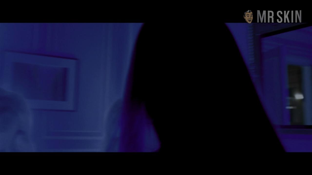 Watchmen4k akerman uhd 03 large 3