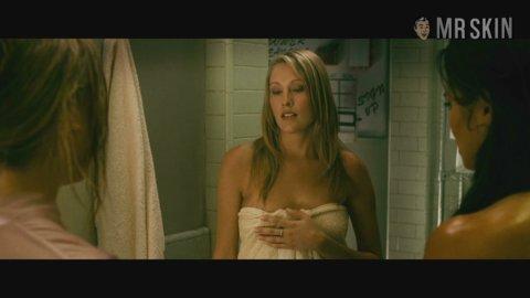 gif-sorority-in-shower-nude-pornstar