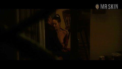 Sasha Barrese Sex Clips 25