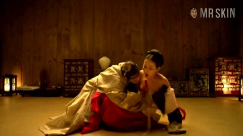 Theconcubine yeo jeong hd sat 03 large 3