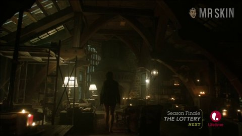Witchesofeastend s02 e11 9 28 14 lancaster hd 02 large 3
