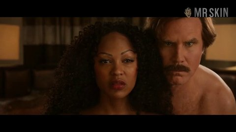 Anchorman2 thelegendcontinues meagangood hd 02 large 3