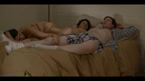 Tumblr disney sex