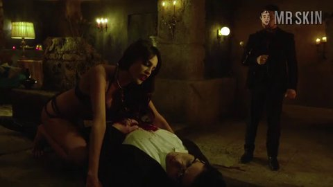 Fromdusktilldawn theseries e08 s01s08 gonzalez hd 01 large 3