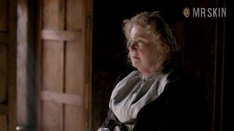 Outlander 1x02 balfe 001 large 3