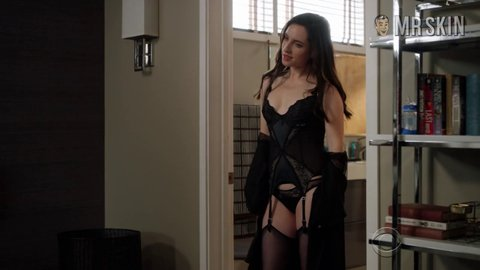 Lifeinpieces 01x16 listerjones hd 01 large 2