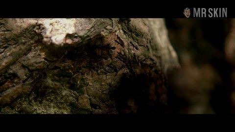 Cryingwolf higginson jewson hd 02 large 3