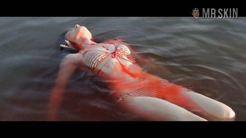 Sharkexorcist chastain hd 01 large 3