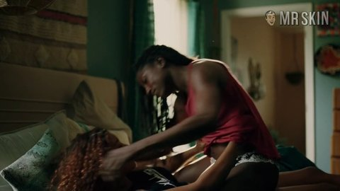 Queensugar1x07 wesleygomez hd 01 large 3