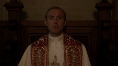 Youngpopethe1x01 br macklin hd 01 large 3