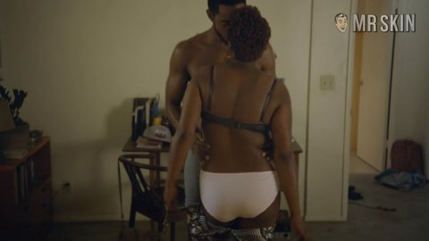 Insecure1x06 br rae hd 02 large 1
