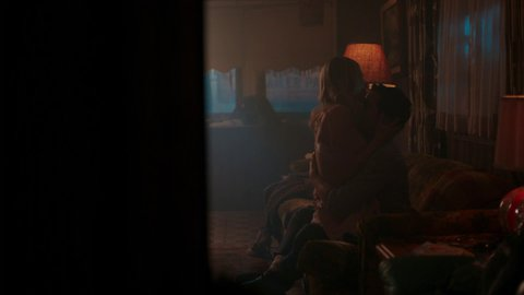 Riverdale 02x12 reinhart hd 01 large 4