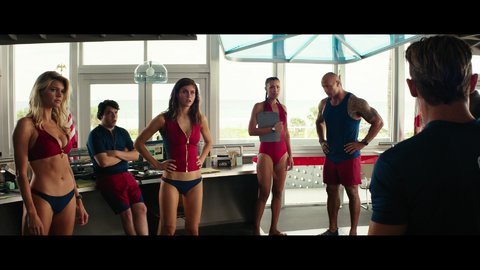 Baywatch various hd 06 large 5